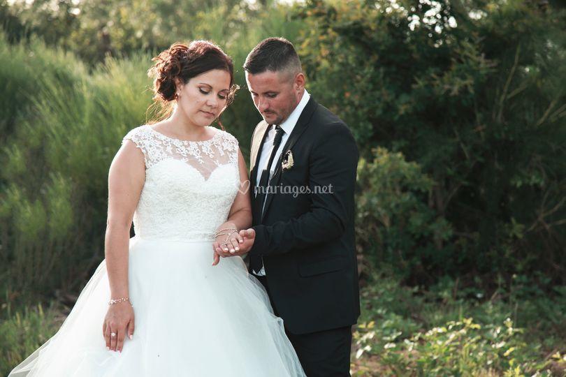 Sonia & Carlos