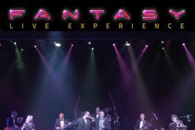 Fantasy Live Experience