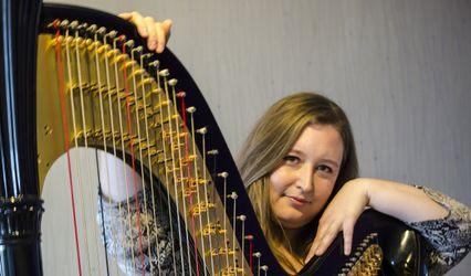 Harpe Passion 1