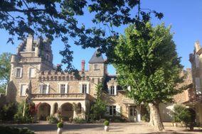 Château de Grézan - Centre Art & Culture
