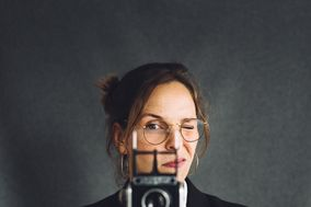 Claire Lafargue