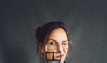 Claire Lafargue 1