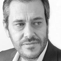 Bruno Martinez