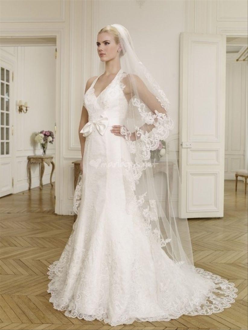 ... robes de mariée Pronuptia Collection 2014 dans notre Catalogue de