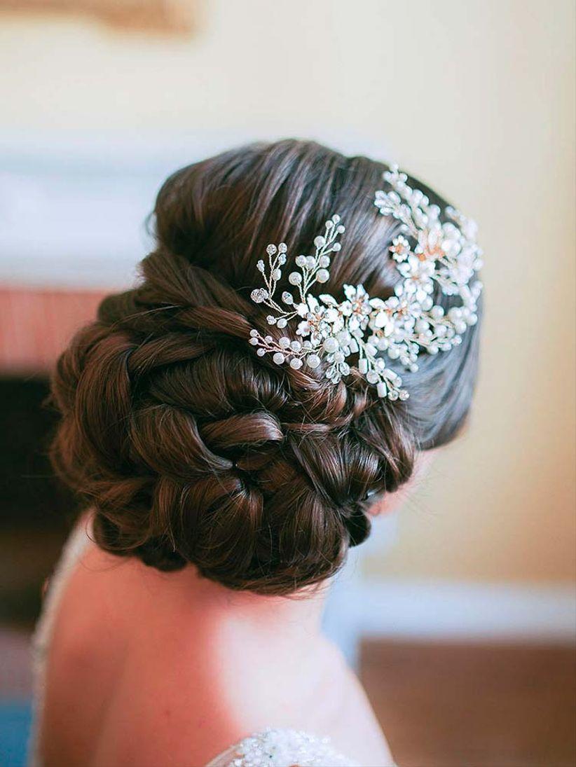 Choisis tes accessoires de cheveux favoris 👸🏻 2