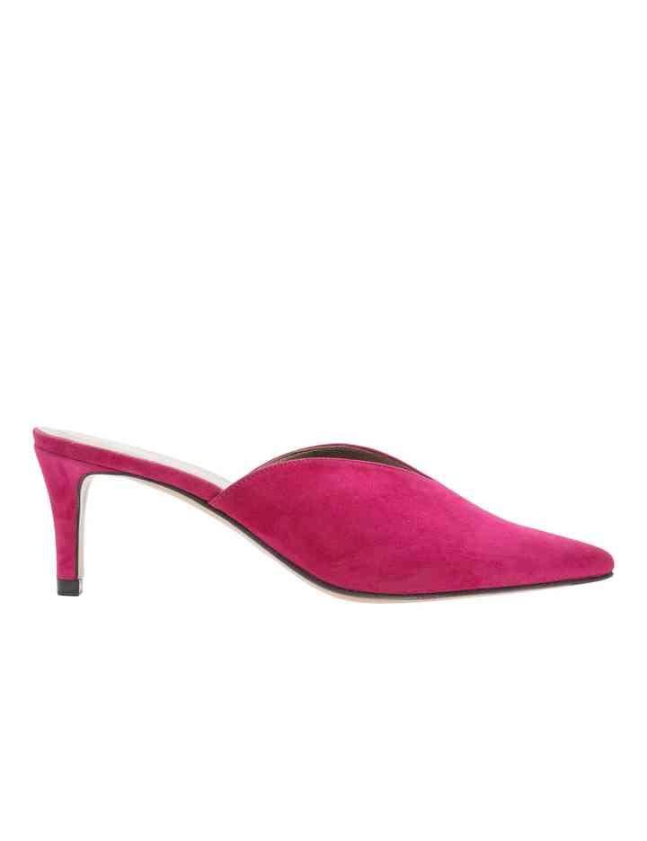 Chaussures À 6 La De Soirée Mode Combiner Robe Revenues Avec Votre WD2YEeH9I