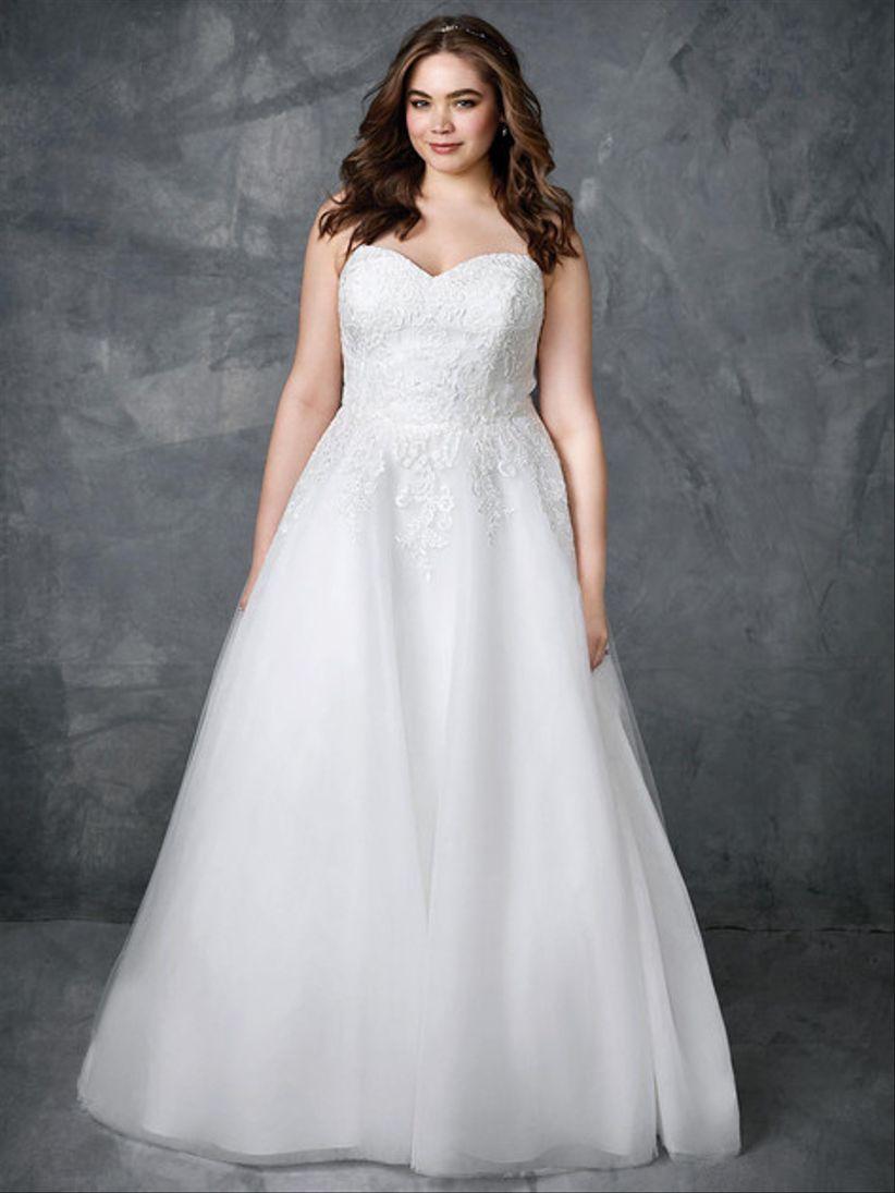 Robe de mariee montpellier pas cher