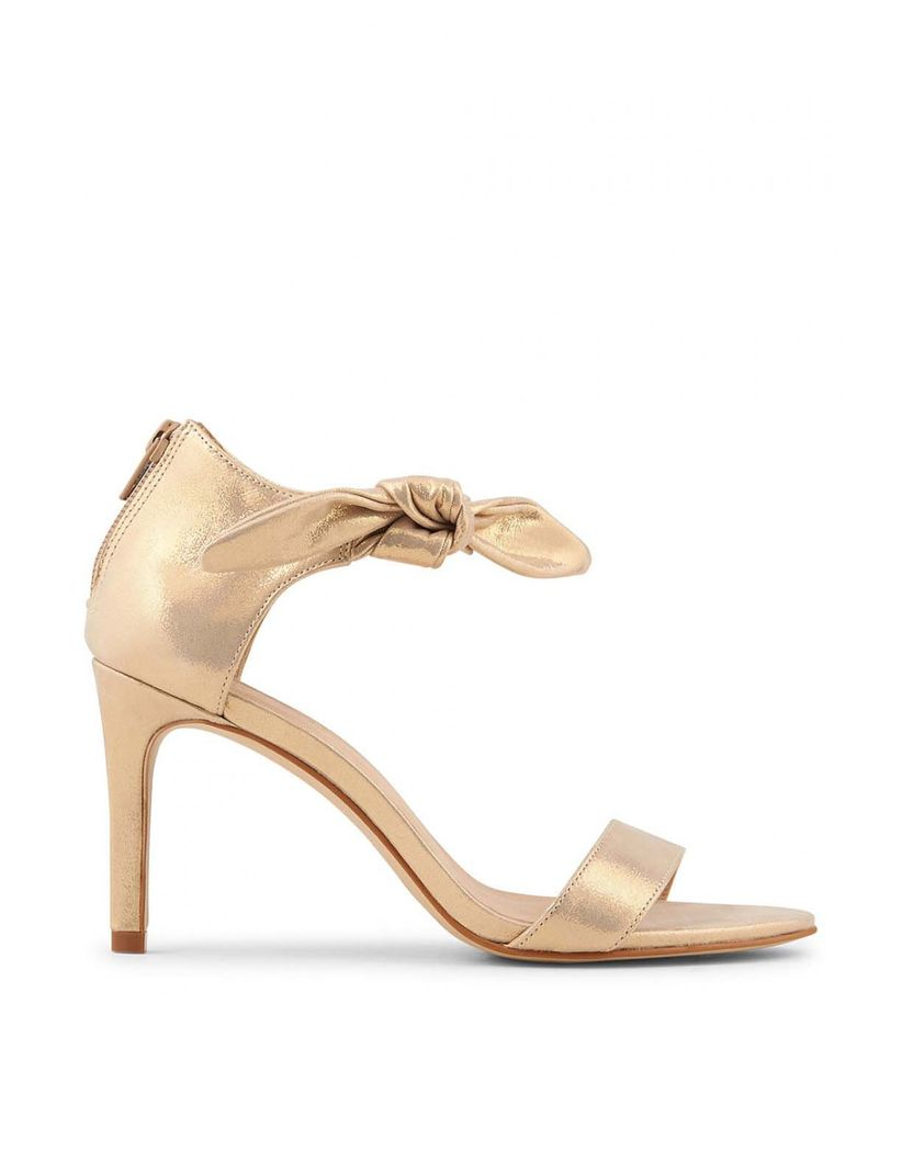 Quelles chaussures es-tu ? 👠 3