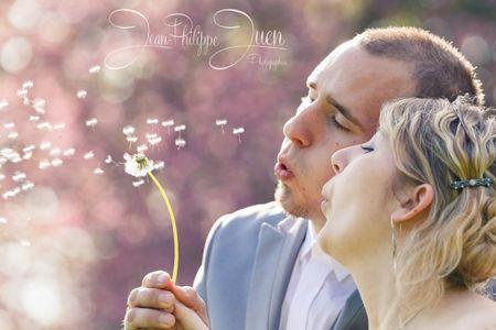 Les 50 chansons les plus romantiques � �couter en couple