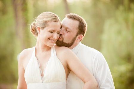 3 id�es pour c�l�brer le premier anniversaire de mariage