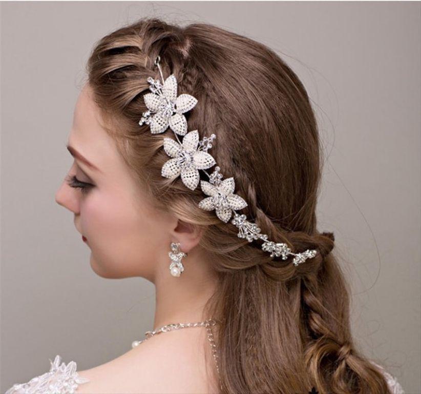 t30_headband-mariage-floral-1_3_111224.j