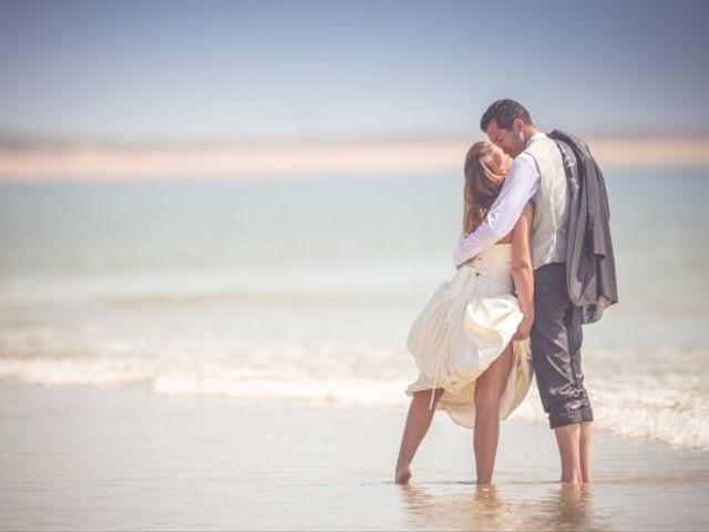 Les jours de congés de votre mariage