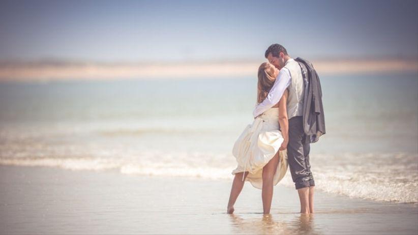 Les jours de cong s de votre mariage for Demenagement jour de conge
