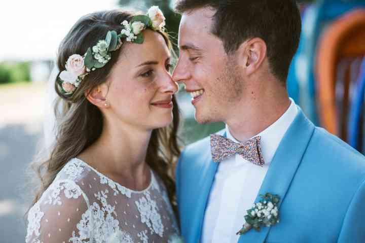 a545f59d6879d 10 couleurs pour le costume du marié