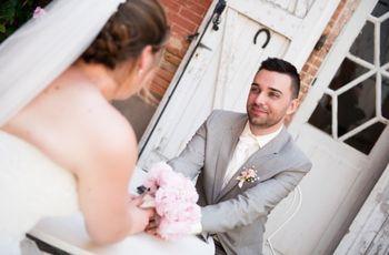 8 détails utiles pour le bien-être du marié