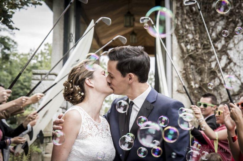 """Résultat de recherche d'images pour """"sortie mariage bulles"""""""
