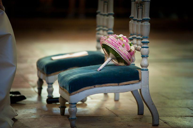 table picnic bois leclerc bureau leclerc brico depot parasol chauffant avec d coration tours. Black Bedroom Furniture Sets. Home Design Ideas
