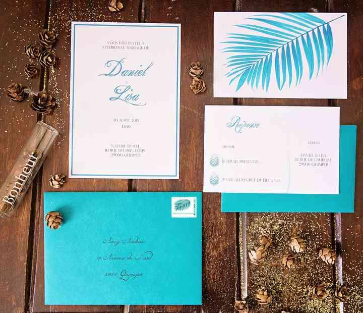 Bridal Secret