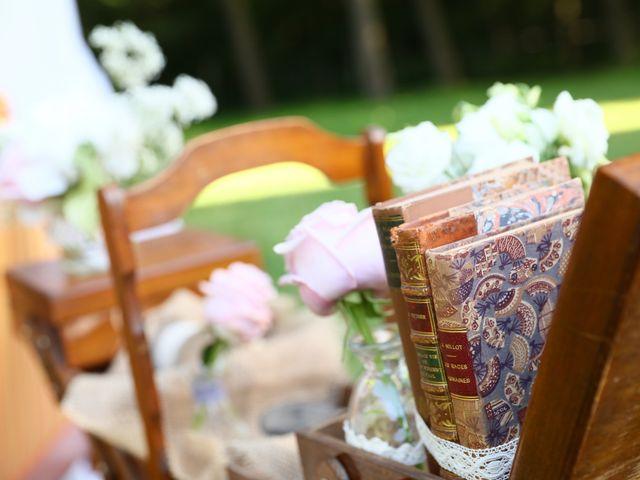 Littérature : 8 romans d'amour à dévorer cette année