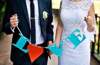 Le cap des sept ans dans la vie de couple