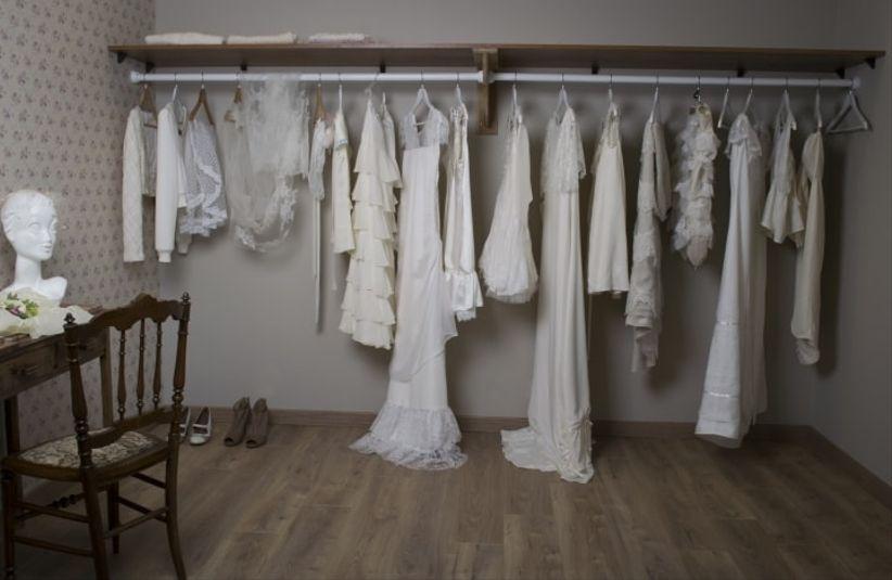 Acheter louer ou se faire faire une robe de mariee for Ou louer sa robe de mariée