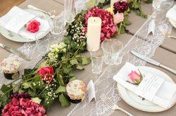 Les 12 styles de mariage les plus tendances