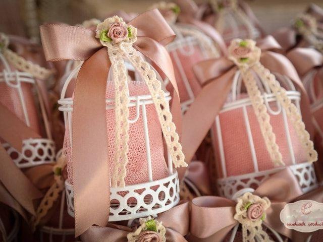 30 idées de cadeaux vintage pour les invités