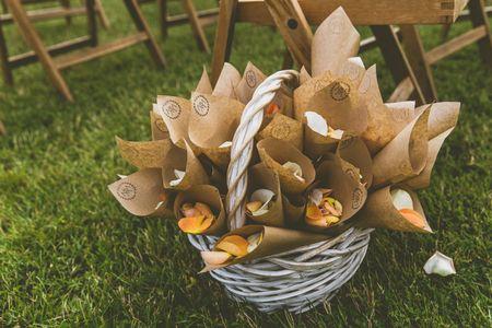 3 temps forts de votre mariage à personnaliser avec soin