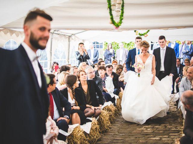 6 astuces à adopter si vous avez dépassé votre budget de mariage