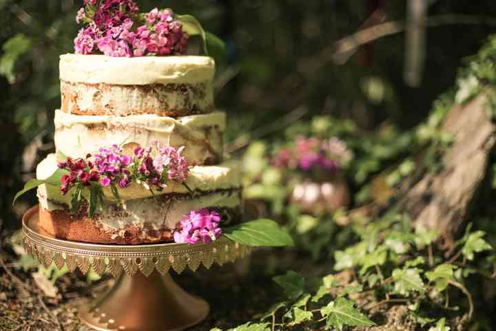 Burdimilion - Wedding Designer