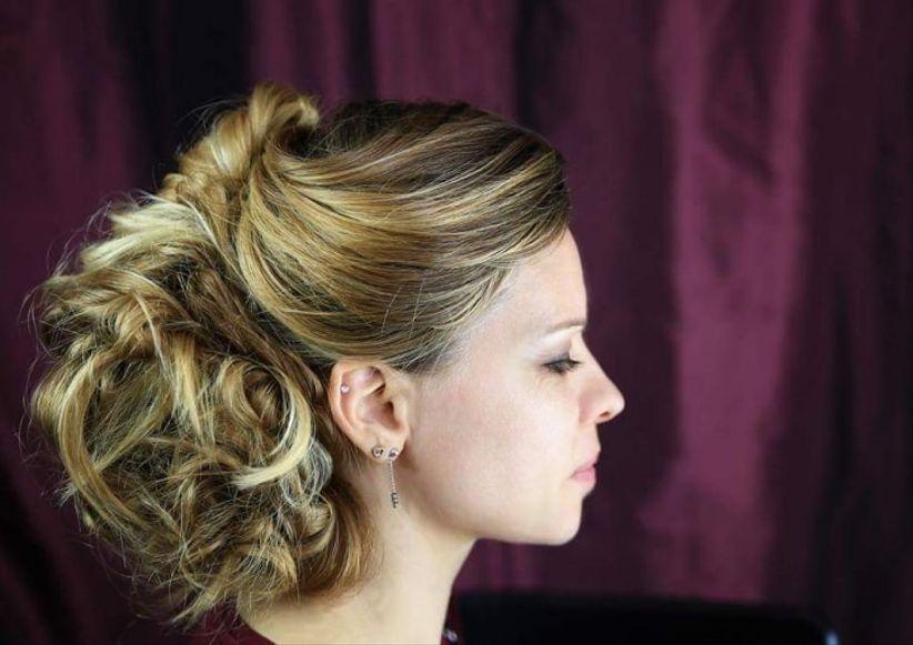 Hair Events