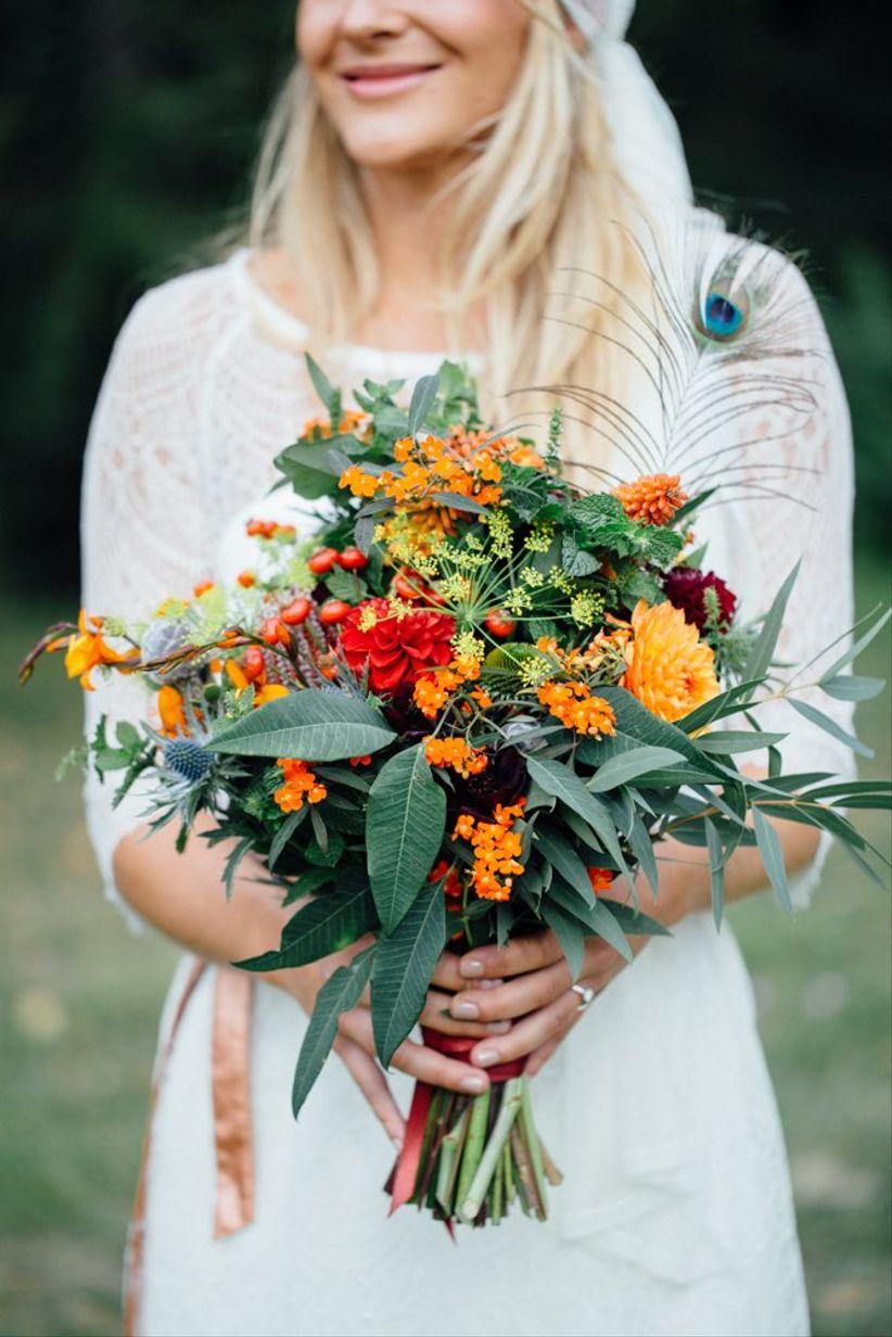 aae85fdec7cd8 https://www.mariages.net/articles/mariee-folk-50-accessoires-parfaits ...