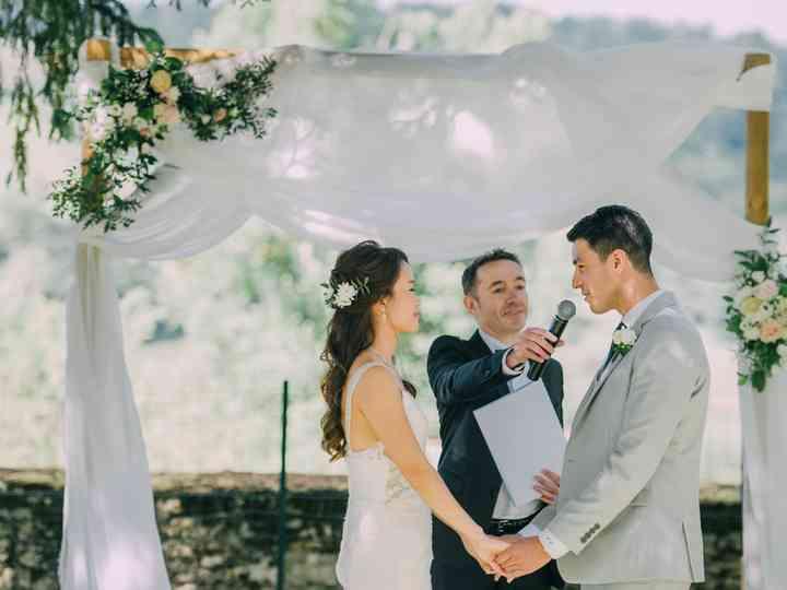 arrangé mariage sites de rencontre