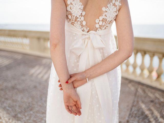 70 robes pour le repas de fiançailles : fêter votre engagement dans une tenue tendance !