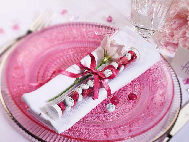 Cadeaux d'invités : les achats sur Internet