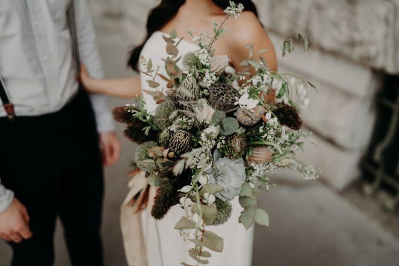 https   www.mariages.net articles mariee-folk-50-accessoires-parfaits ... 0930a802fd3