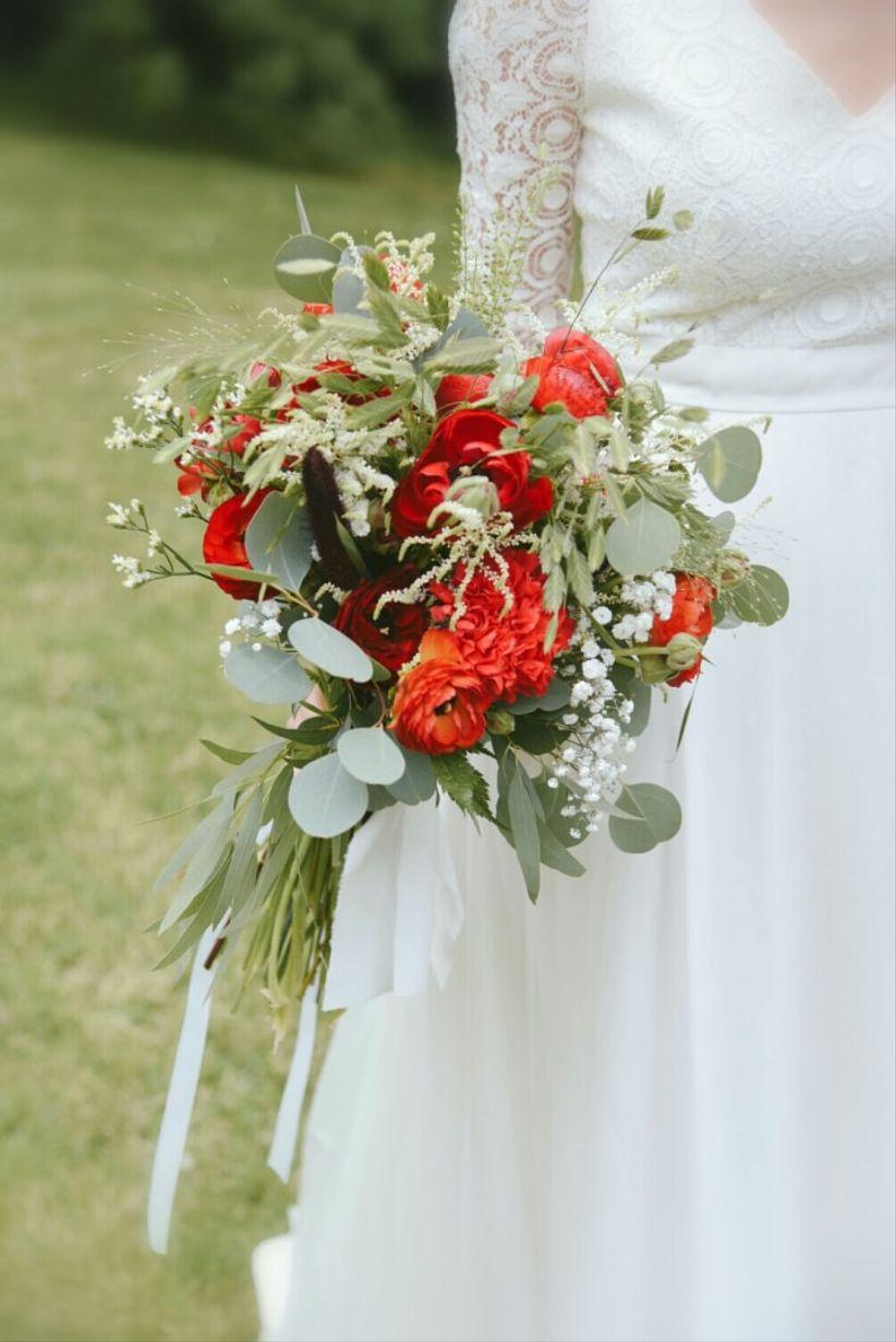 Le Bouche À Oreille Soissons https://www.mariages/articles/accessoires-de-la-mariee