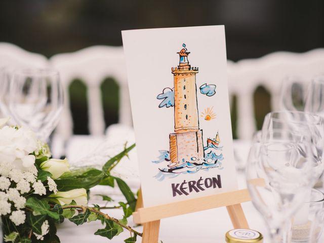 7 traditions du mariage breton