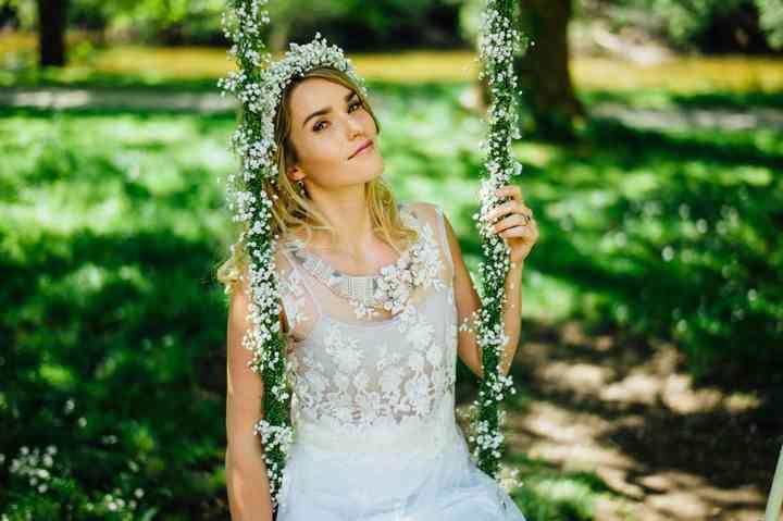 Mariage En Beauté