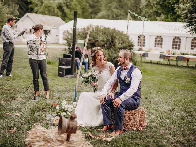 6 questions à poser à un pro de la décoration de mariage avant toute décision