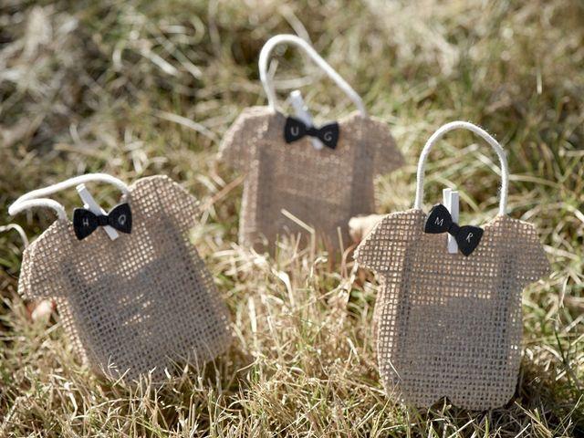7d89dcc6642 Les cadeaux aux invités du mariage