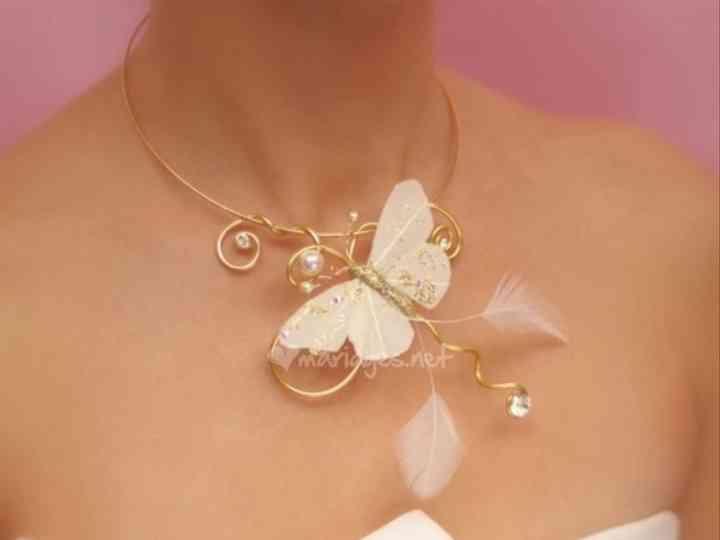 purchase cheap hot product on wholesale Comment choisir les bijoux pour le mariage ?