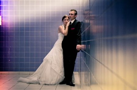 7 conseils pour surmonter le wedding blues