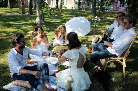 8 idées pour votre lendemain de mariage