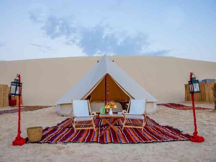 Nuit de noces : 30 suites nuptiales qui vont vous enchanter