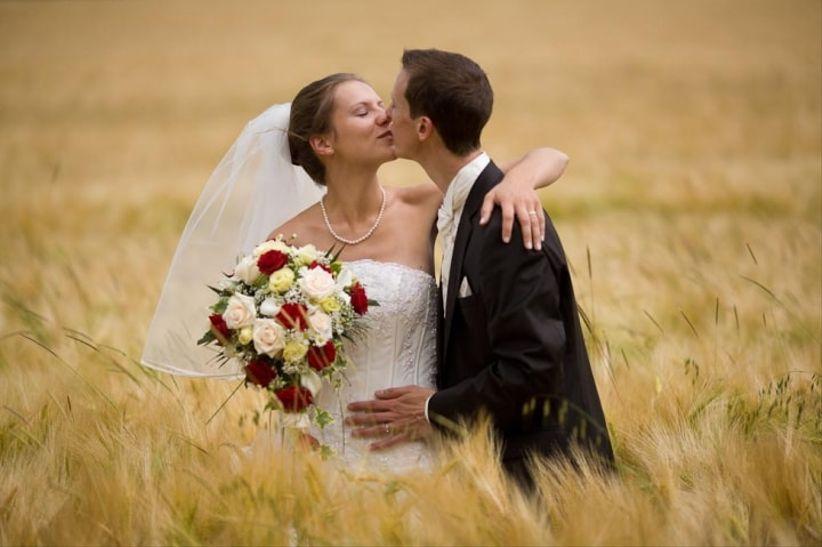 Ne limite pas votre mariée étrangère