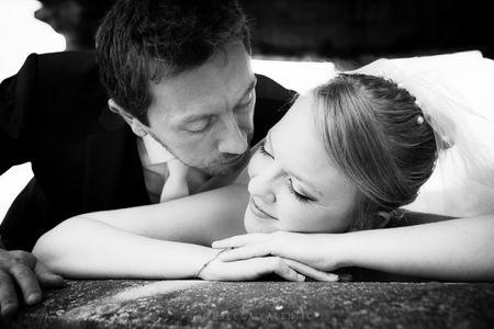 8 conseils pour dire bye bye au wedding blues