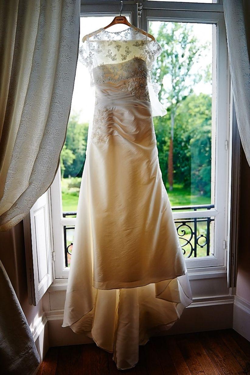 10 astuces pour votre robe de mari e avant le grand jour