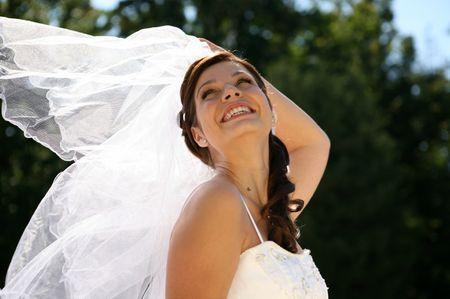 5 id�es pour personnaliser votre c�r�monie civile de mariage