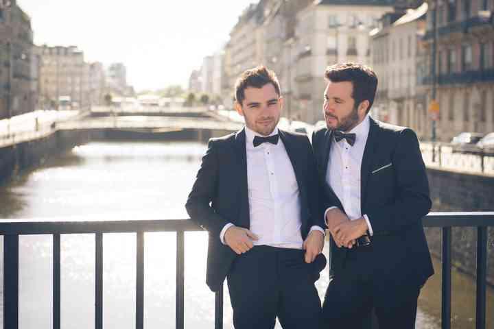 rencontres autour avant le mariage Royaume-Uni musulman rencontres en ligne